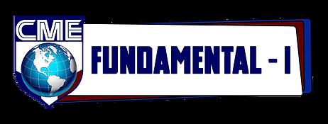 Fundamental I.png
