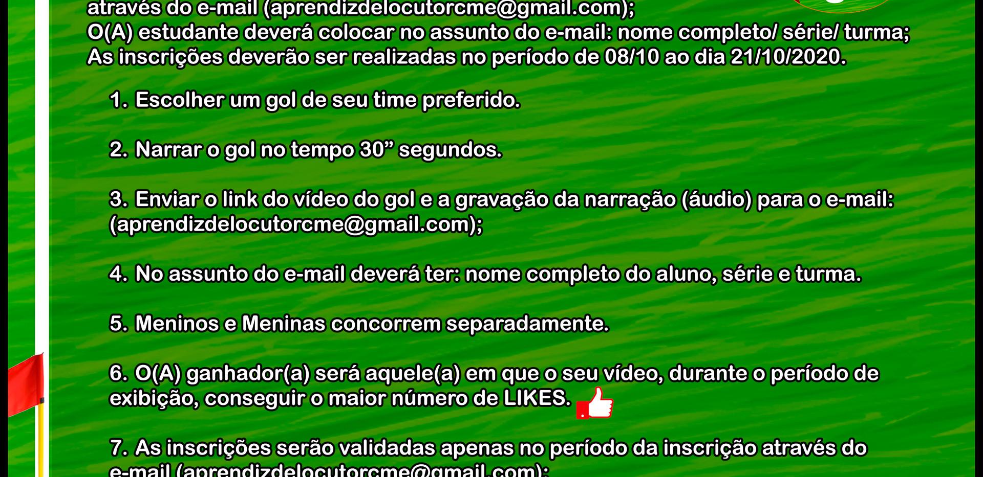 03_PEÇA_PROJETO_APRENDIZ.jpg