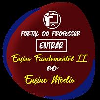 Botão portal do Professor  02 PNG.png