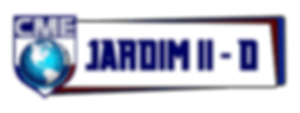 JARDIM II - D.png
