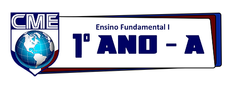 1°ANO - A.png