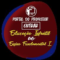 Botão portal do Professor  01 PNG.png