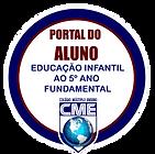 ED. INFANTIL AO 5 F1.png