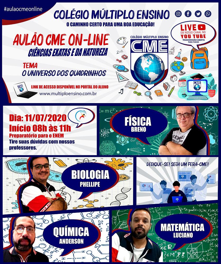 1º_AULÃO_CME_ONLINE.jpg