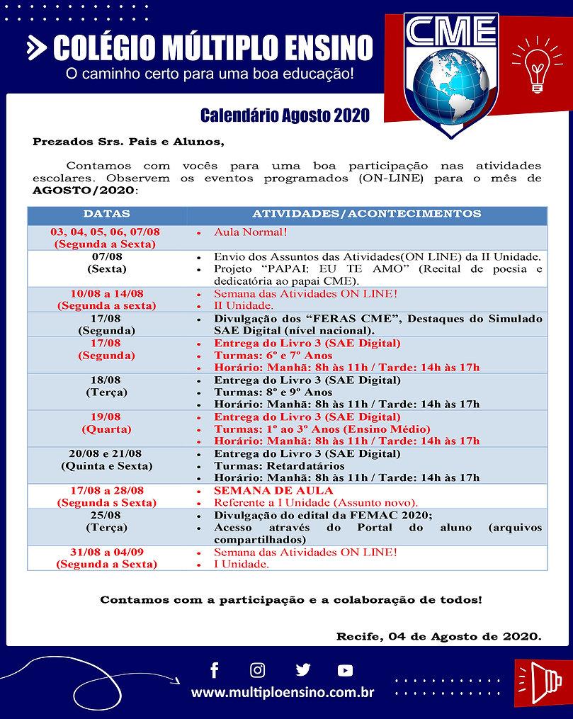 CALENDARIO AGOSTO 2020.jpg