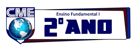 2°ANO.png