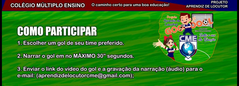 02_PEÇA_PROJETO_APRENDIZ.jpg