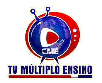 Logo TV Múltiplo PNG.png