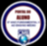 Portal_do_Professor_F2_e_Médio.png