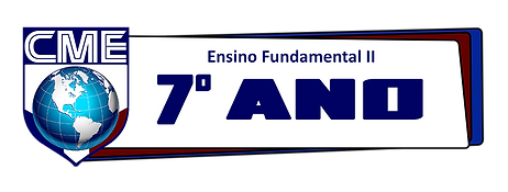 7° ANO..png