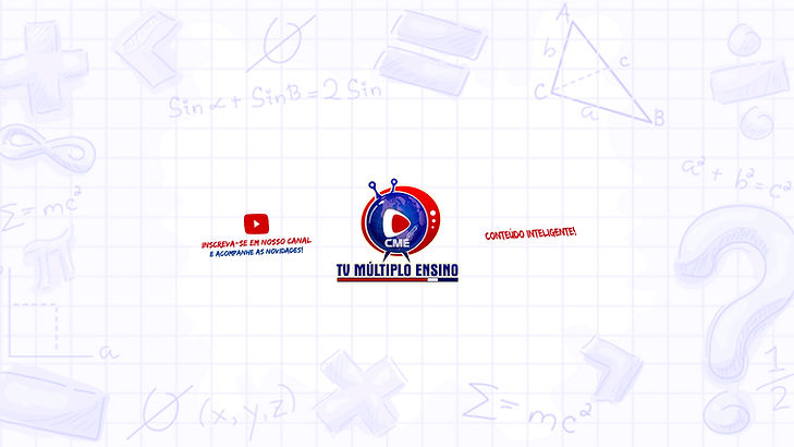 Banner You Tube TV Múltiplo.jpg