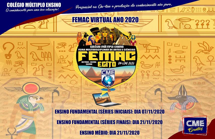 Cartaz FEMAC.jpg