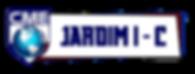 JARDIM I - C.png