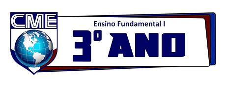 3°ANO.png