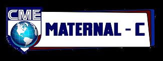 Maternal C.png