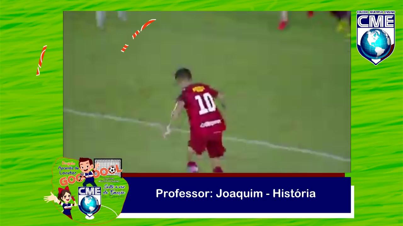 04 Joaquim.mp4
