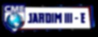 JARDIM III - E.png
