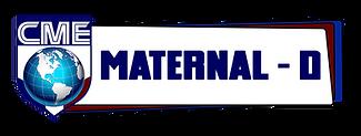 Maternal D.png