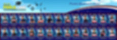 Wallpaper FERA CME.jpg