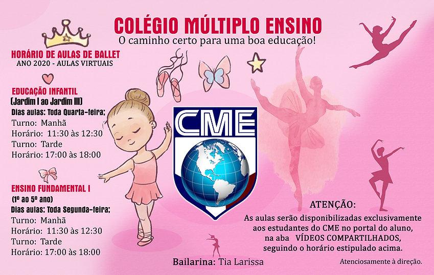 Aula de Ballet CME.jpg