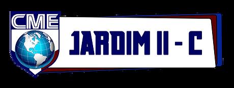 JARDIM II - C.png