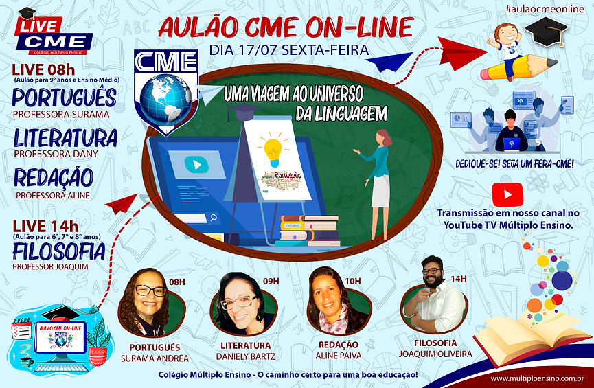 Cartaz_2º_Aulão_CME.jpg