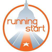 running start.jfif