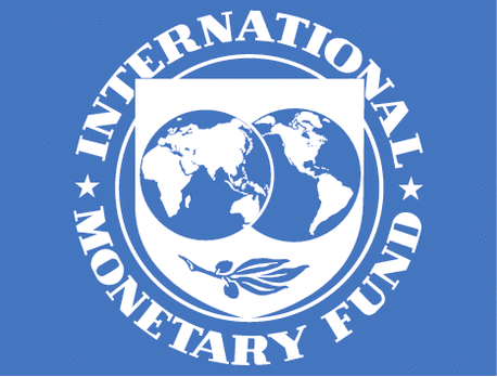 imf.png