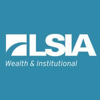 LSIA Wealth.jfif