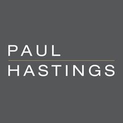 Paul Hastings LLP Coaching.jpg