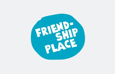 friendship place.png