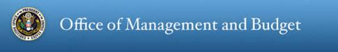 omb logo.jfif