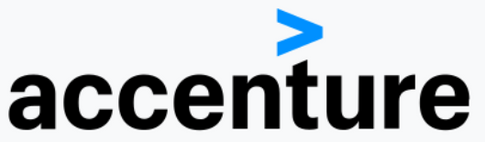 accenture.PNG