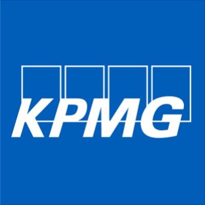 KPMG.jfif