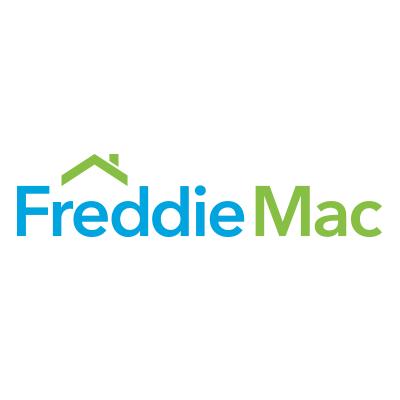Freddie Mac.png