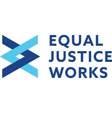 equal justice works.png