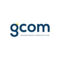 gcom software.jfif