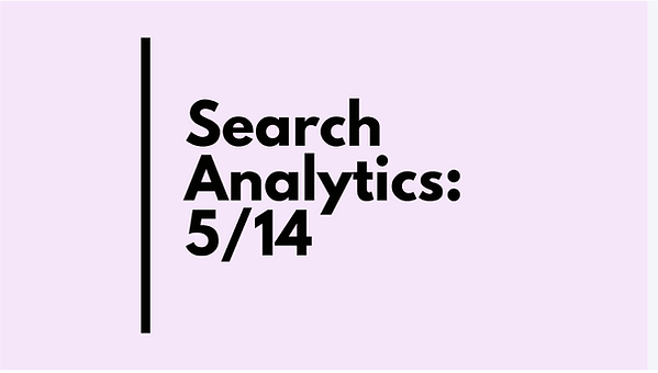Search Analytics pres.png