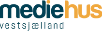 MHVSJ Logo
