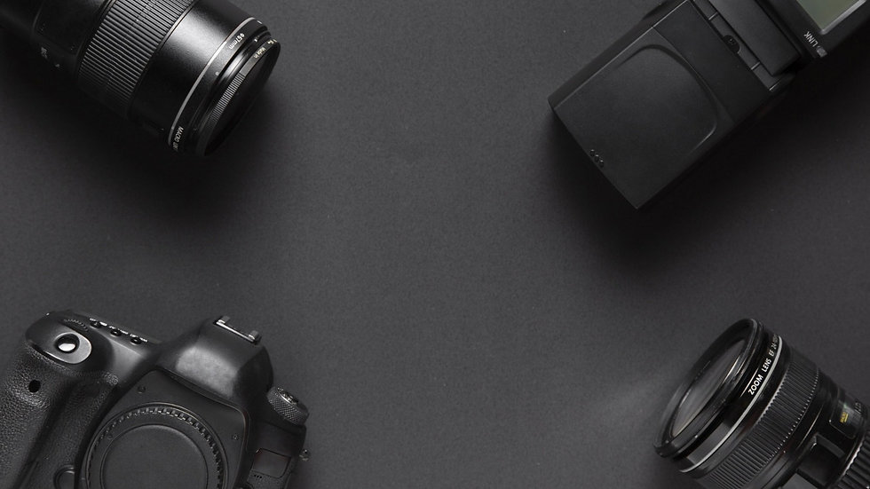 top-view-photography-accesories-with-cop