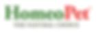 HomeoPet logo.png