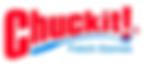 chuckit-logo.png