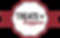 Treats_Happen_Logo.png