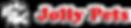 jolly pet logo.png