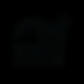Legendary Canine logo.png