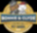 Bonnie _ Clyde logo.png