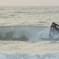 surfing, surf, lesson, lessons, surfcamp, surf camps, vacation, surfboards, caesarea, israel, sdot yam