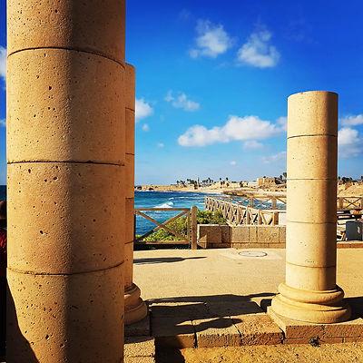 קיסריה נוף לנמל.jpeg