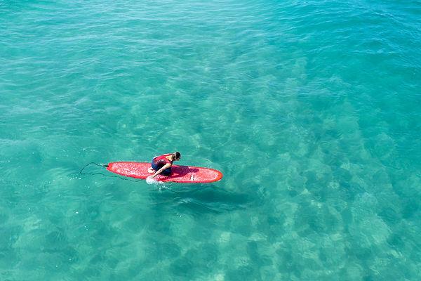 surflongboard israel.jpg