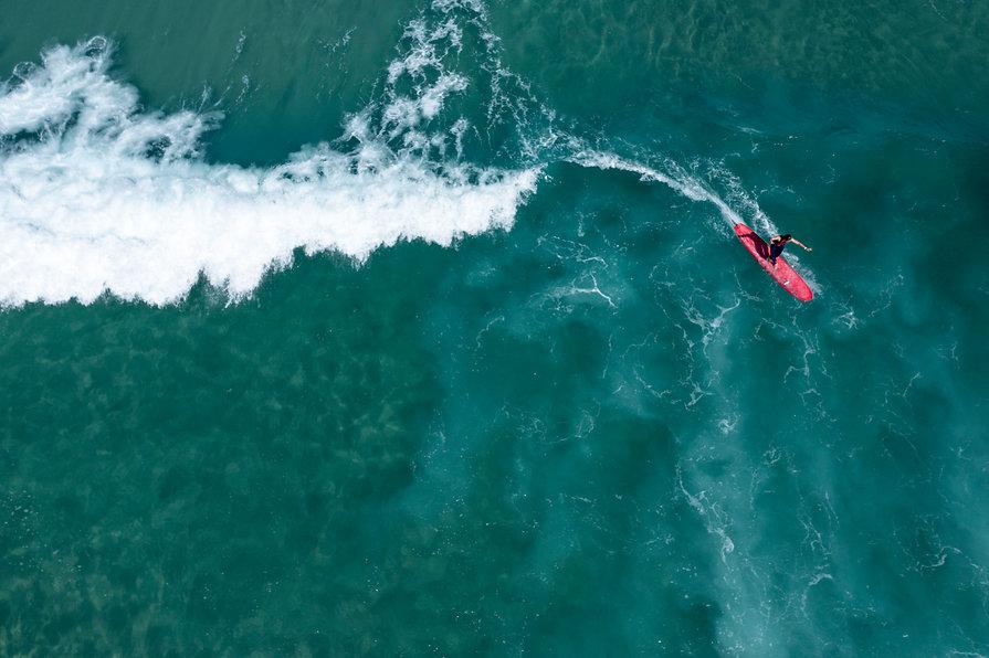 surf longboard sea compass lessons.jpg.j